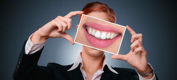 Teeth Occlusion